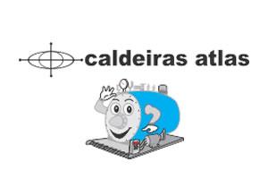 caldeiras atlas