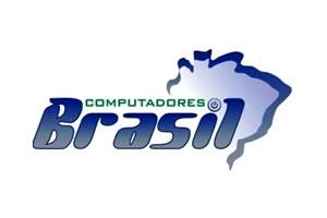 computadores brasil