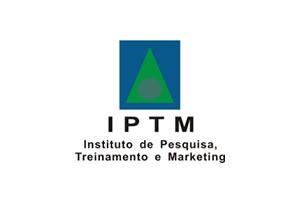 Instituto brasileiro de pesquisa, treinamento e marketing