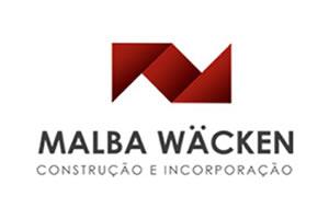 Grupo malba-wacken