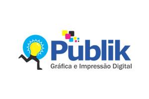 Publik agência de publicidade e propaganda